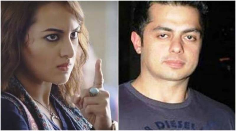 Sonakshi Sinha getting married….!