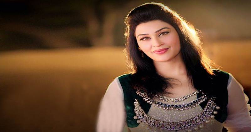 Humaira Arshad to make Coke Studio debut