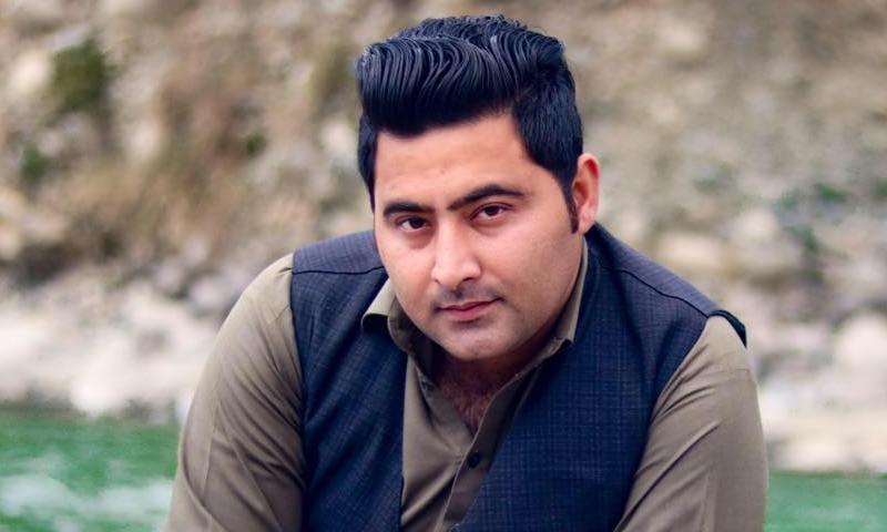 KP IGP reveals secrets of Mishal Khan's murder