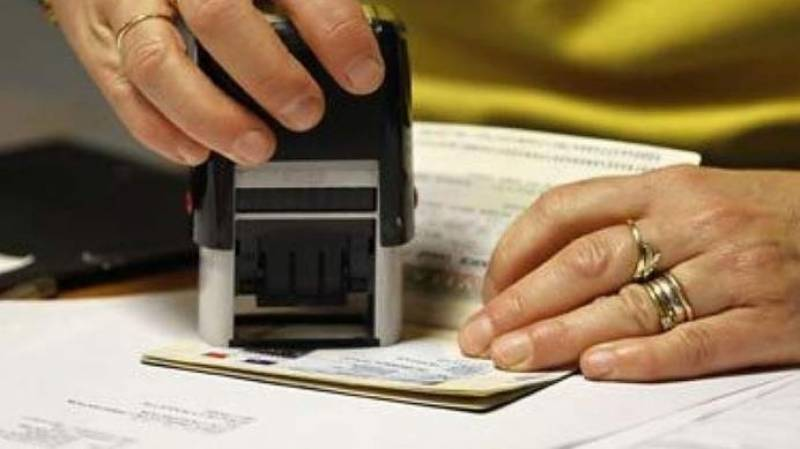 Majority of Pakistanis to affect as Australia bans visa programme