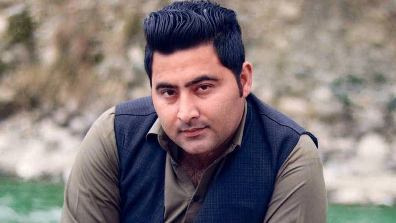 Witnesses pledge not to disclose Mashal's shooter, new video reveals