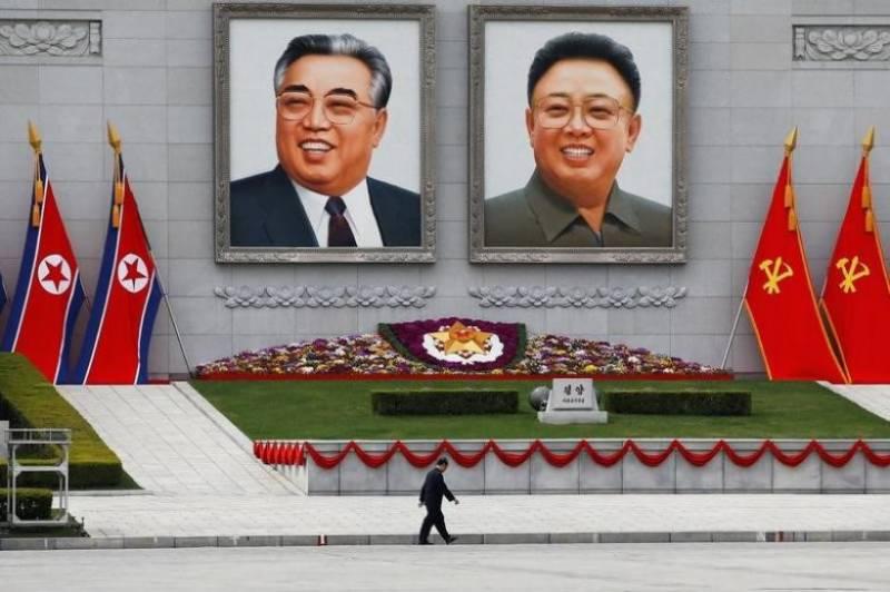 North Korea warns U.S. 'don't mess with us'