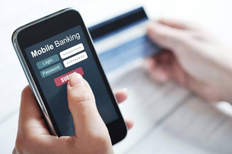 SBP to Launch digital bank service in Pakistan
