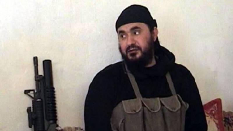 Saudi-led military alliance arrests al-Qaeda leaders, including Yemen's Zarqawi