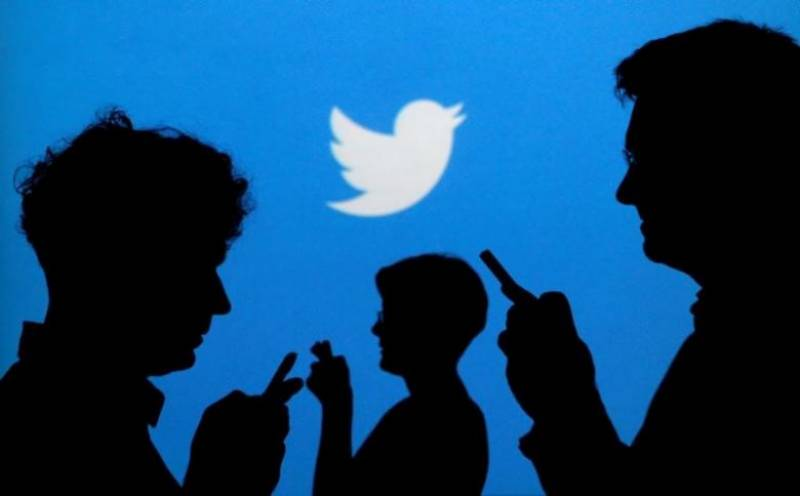 U.S. Security probes possible abuse in Twitter summons case