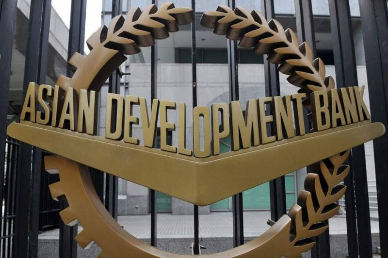 ADB appoints Xiaohong Yang as new Pakistan Country Director