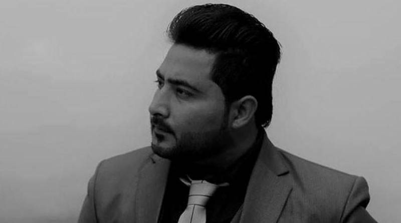 Mashal's lynching: Two more suspects arrested