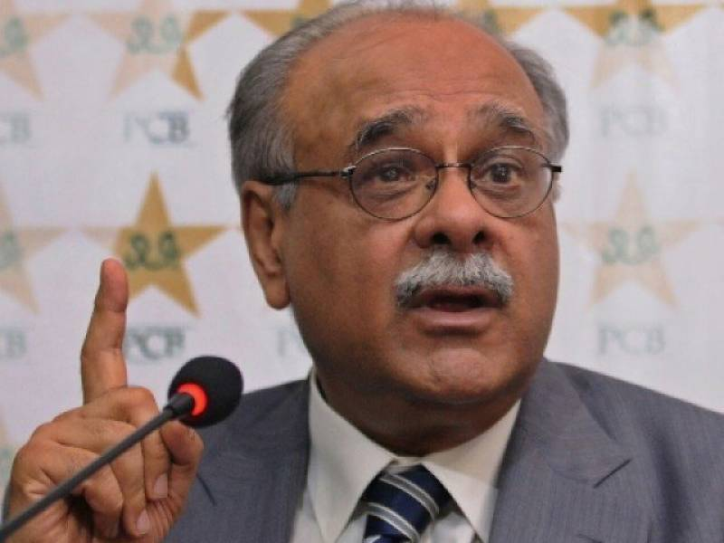 PCB to sue BCCI over deny to play bilateralseries