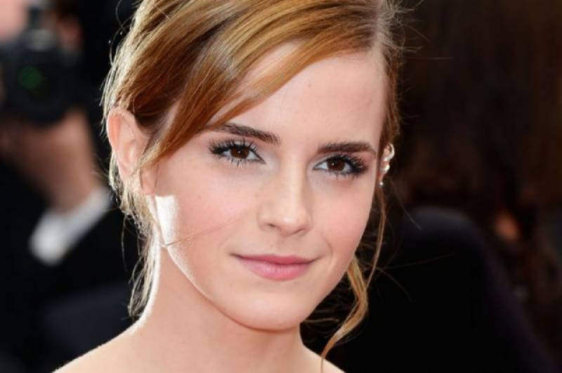 Emma Watson experiences endanger in 'The Circle' shooting