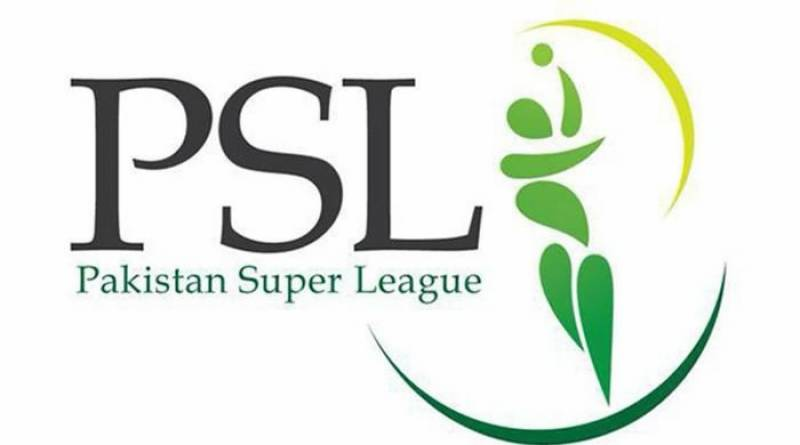 PCB invites bids for sixth team of PSL