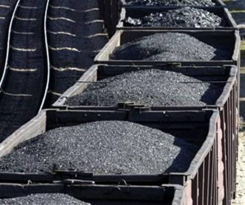 'Thar coal is cheapest solution to overcome energy crisis'