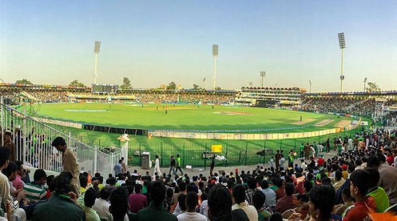 PCB announces to host 8 PSL matches in Karachi, Lahore next year