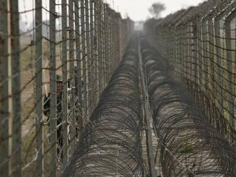 Pakistan summons Indian HC over LoC firing