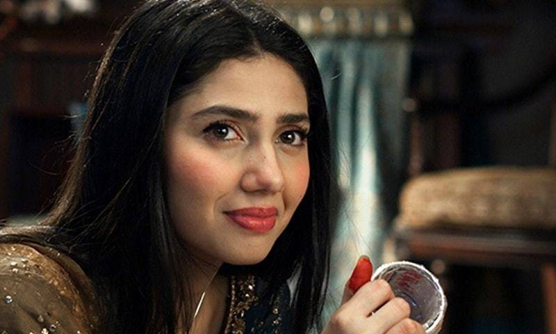 You will be shocked to know how much Mahira Khan charges for one drama episode