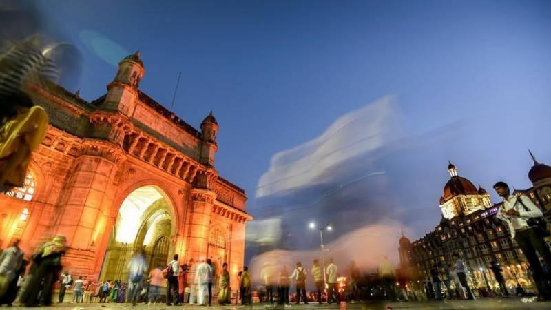 26 Pakistani go missing in Mumbai
