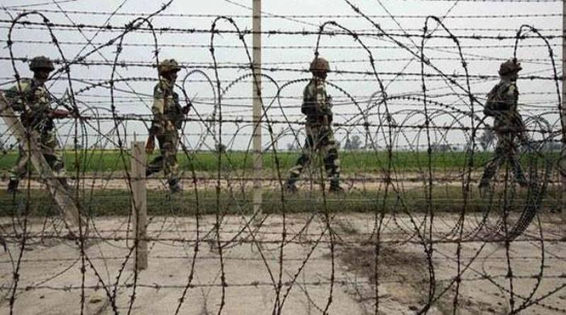 Three civilians injured in unprovoked Indian firing at LoC