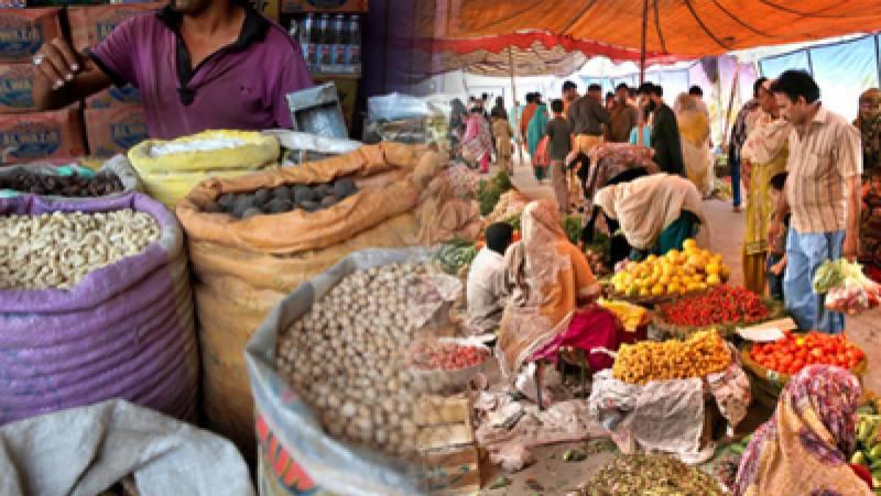 ECC approves Rs 1.6b Ramazan package