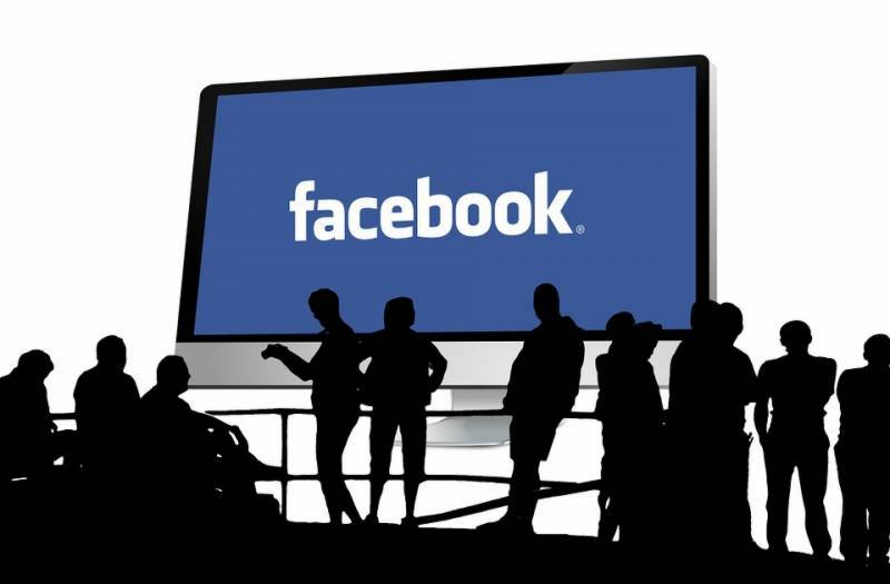 French data watchdog fines Facebook over privacy breaches