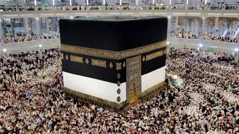Saudi Arabia denies to increase Hajj quota for Pakistan