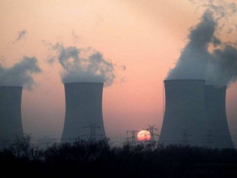 SECMC signs agreements to supply 1.9m tonnes of coal for two power plants