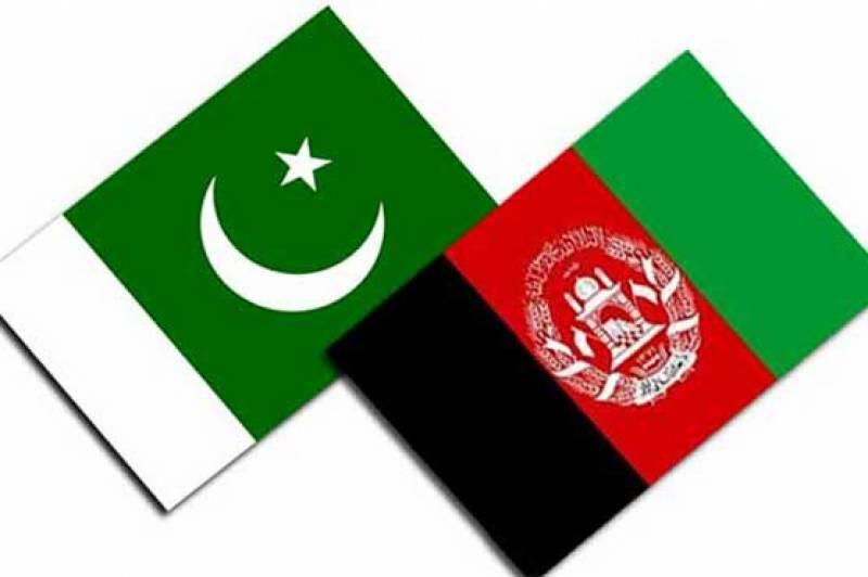 Pakistan to attend peace conference in Kabul