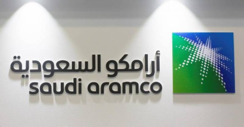 Saudi Arabia raises crude prices to Asia after OPEC extends cuts