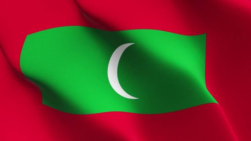 After Arab nations, Maldives cuts diplomatic ties with Qatar