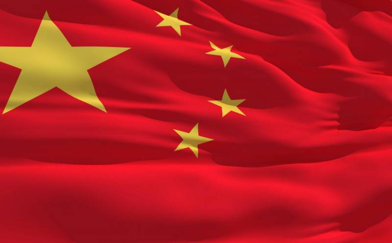 China rejects Pentagon report on overseas military bases