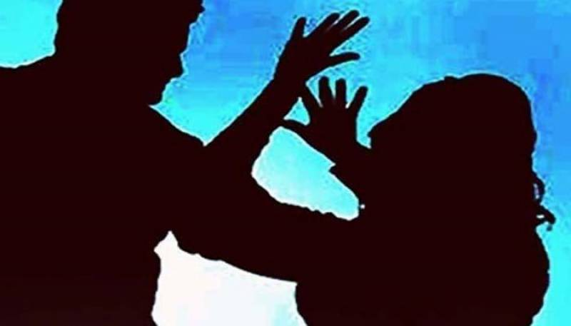 Accused who allegedly drugged, raped 16-year-old girl arrested