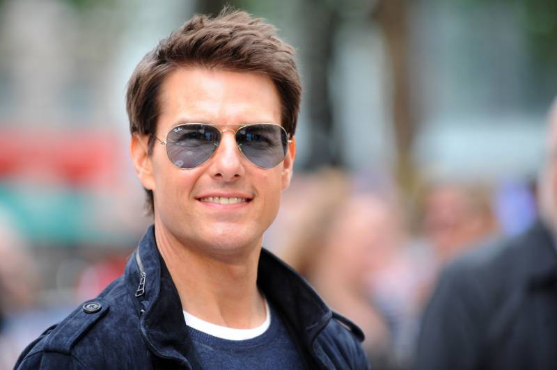 'Mission: Impossible 6' going to be wild: Tom Cruise