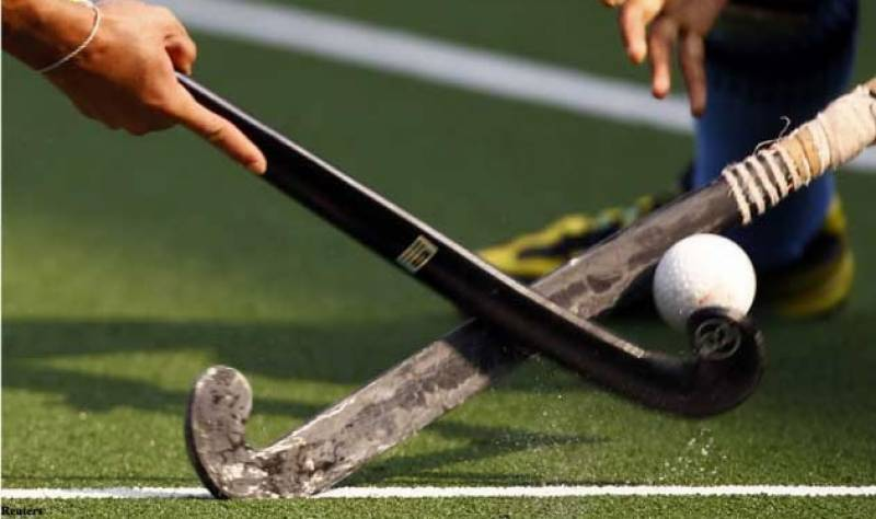 Hockey World Cup: Netherlands beat Pakistan by 4-0 in qualifying round