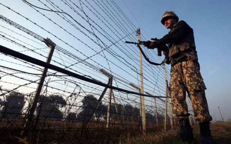 About 832 killed, 3000 injured so for in LoC ceasefire violations, NA told