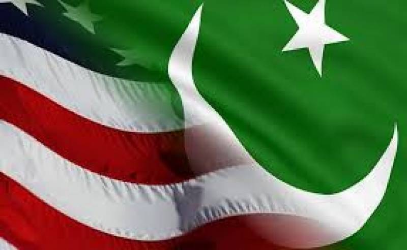 US to provide Rs 19b for economic and political reforms in Pakistan