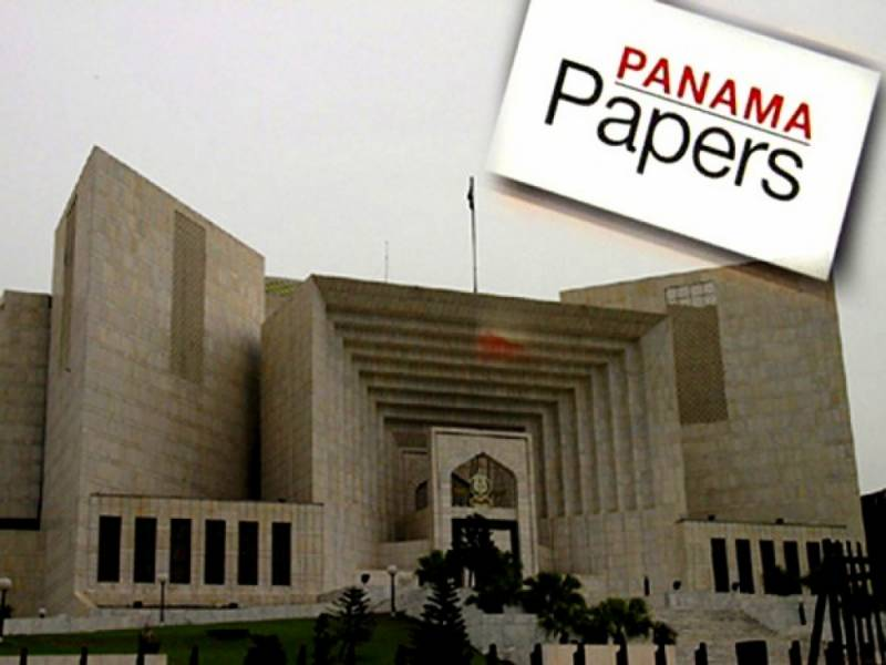 Supreme Court orders JIT to submit final report till July 10