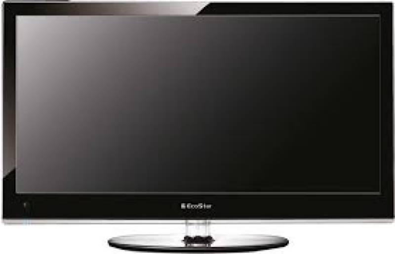 "EcoStar awards 55"" LED TV to winning Players of Cricket Team"