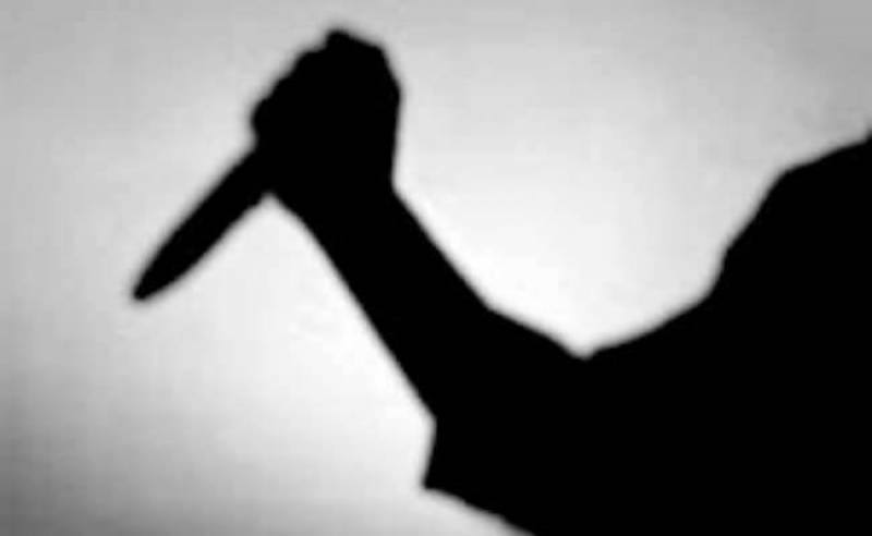 Five including women stabbed to death in Mandi Bahauddin