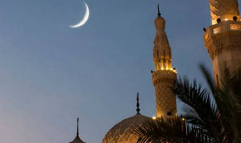 Eid in Pakistan likely to be celebrated on Monday: Met deptt