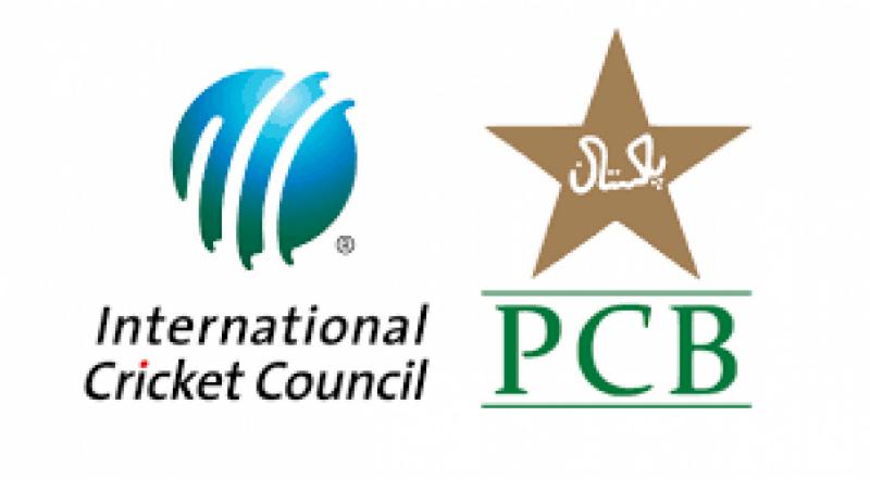World XI will play in Pakistan: ICC