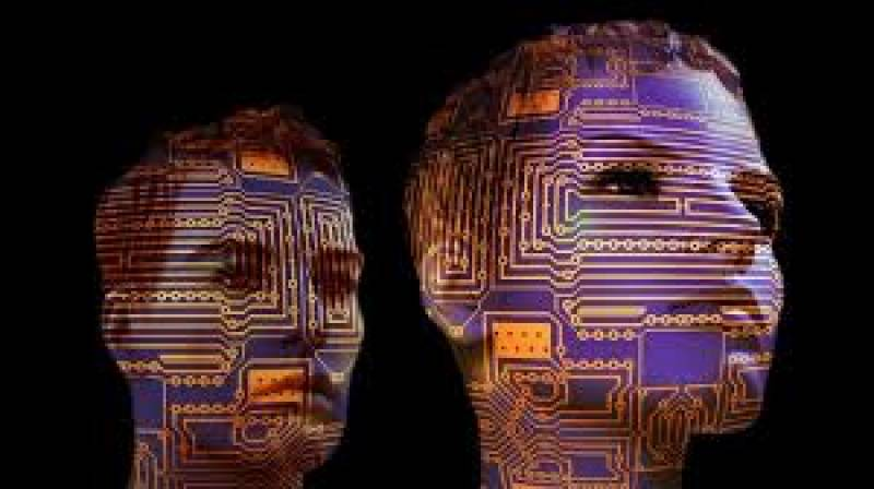 China plans to launch national AI plan