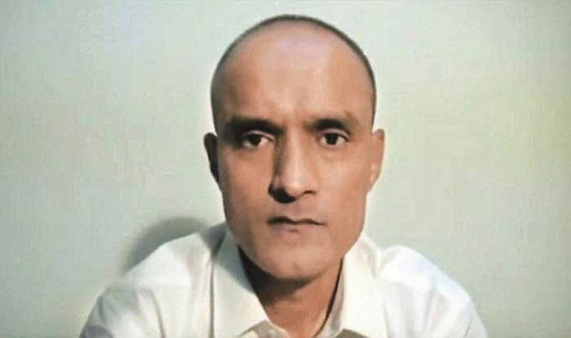 Pakistan denies consular access to Indian spy Kulbhushan Jadhav
