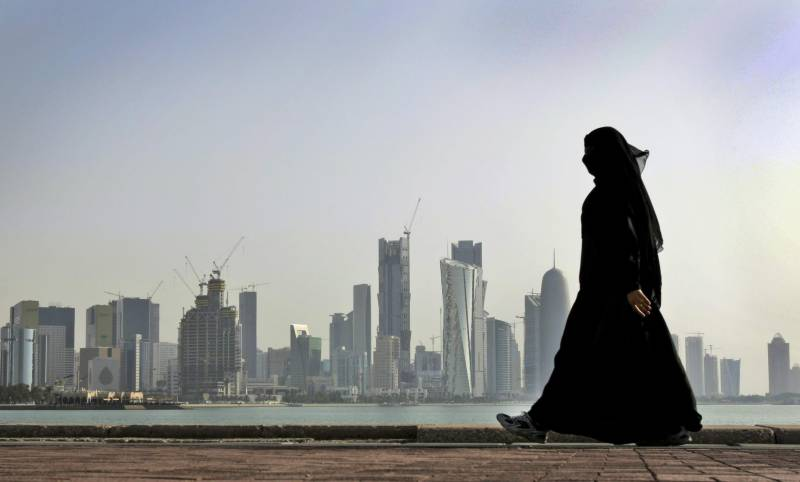 Deadline for Qatar to comply with list of demands extended: Saudi media