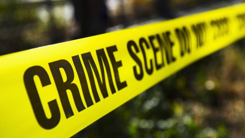 Firing between two rival groups claims eleven lives