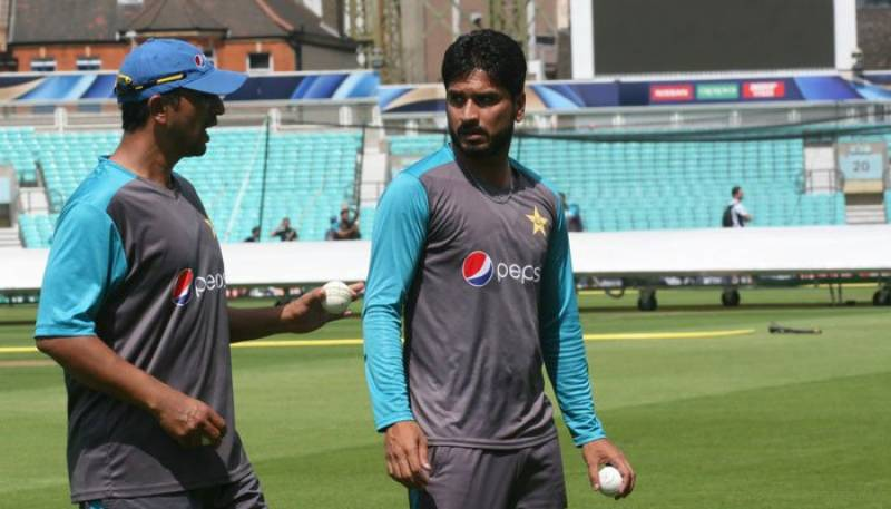 PCB's 10-week high-performance camp starts today