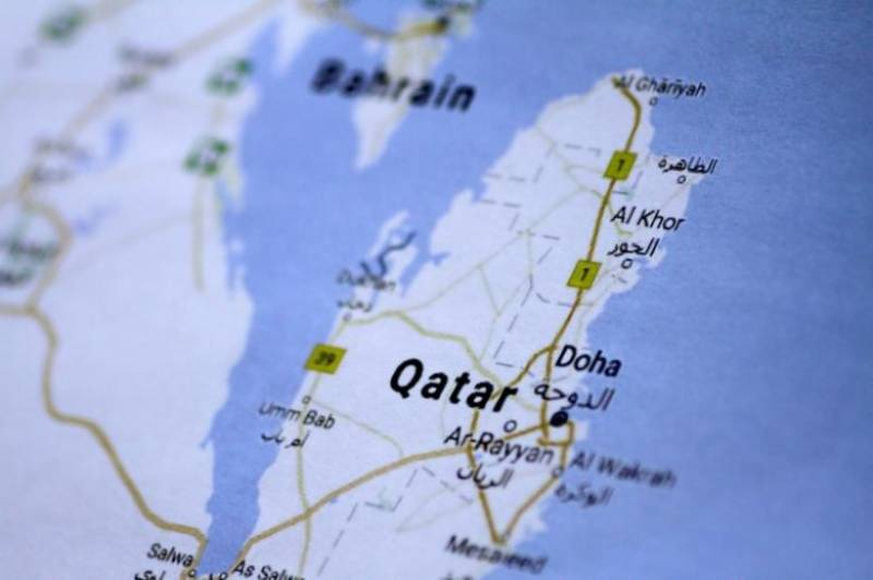 Qatar may face further isolation, expulsion from GCC: Gulf media