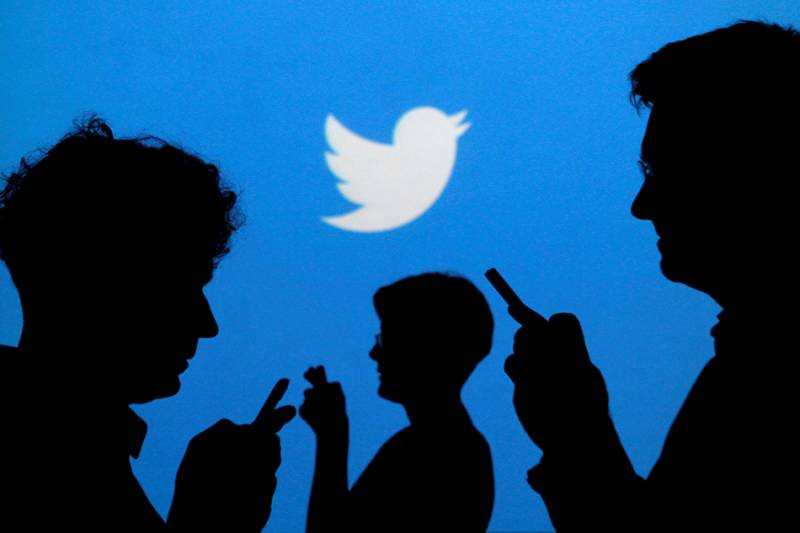 Twitter introduces new exciting feature for users
