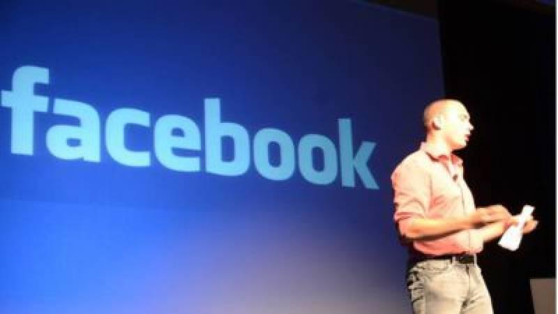 FB enables ads on Messenger