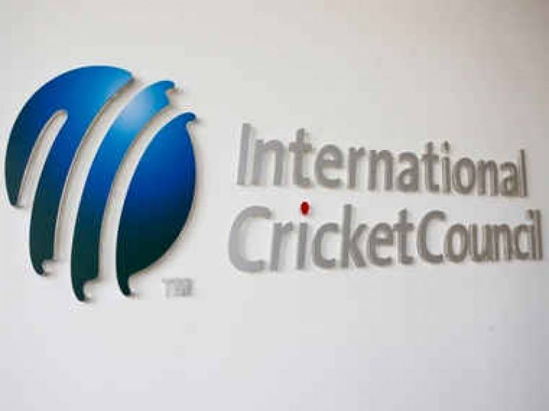 PCB changes World XI schedule to include major international players
