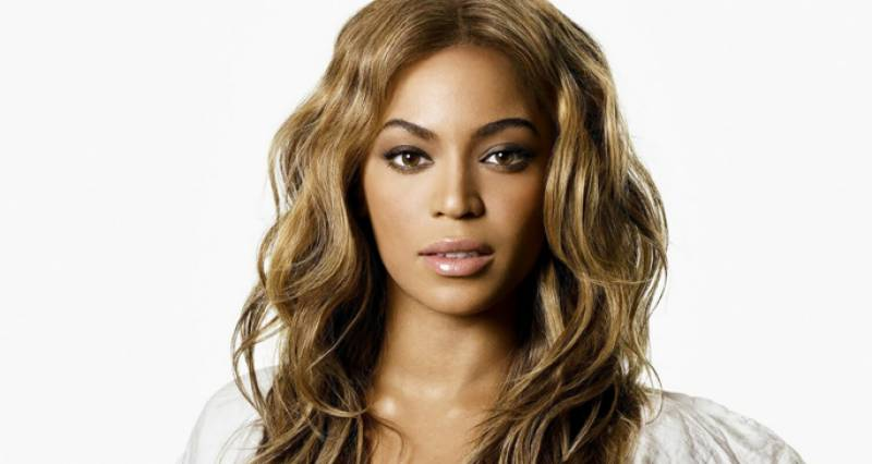 Beyonce posts first pictures of twins on Instagram