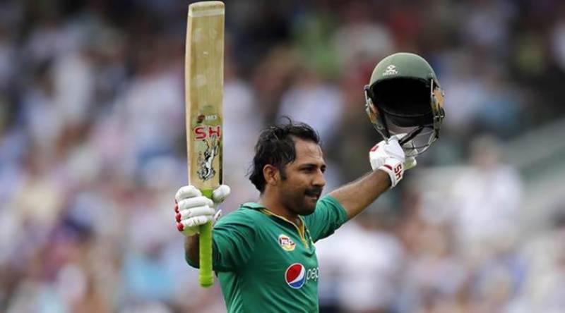 England's T20 Blast: Sarfraz signed up for Yorkshire County
