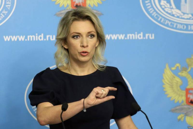 Russia says too many US spies work in Moscow